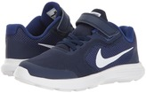 Nike Revolution 3 Boys Shoes