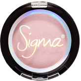 Sigma Beauty Eye Shadow - Beware