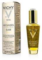 Vichy NEW Neovadiol Magistral Elixir Precious Replenishing Facial Oil 30ml