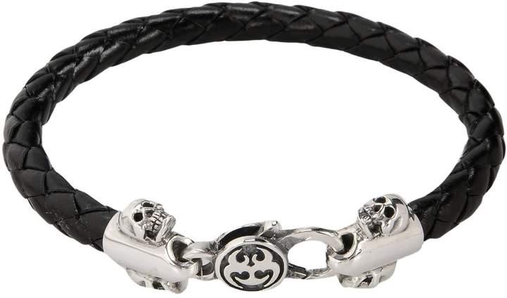 Manuel Bozzi Bracelets - Item 50184044