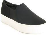 Vince Warren - Platform Sneaker