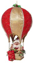 Mark Roberts 'North Pole Balloon' Elf