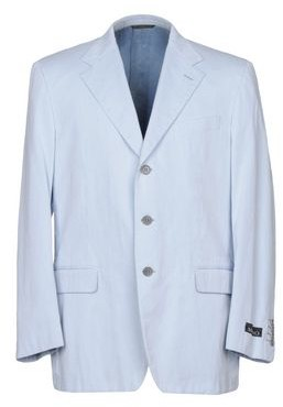 MABRO Suit jacket