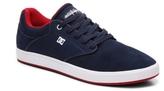 DC Mikey Taylor Sneaker - Mens