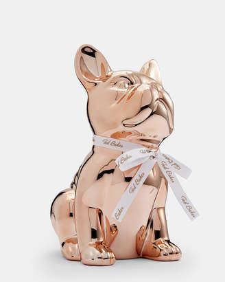 Ted Baker BUSTER French Bulldog money box