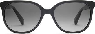 Warby Parker Raglan