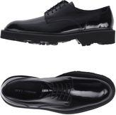 Dolce & Gabbana Lace-up shoes - Item 11269796
