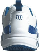 Wilson Tour Spin II Tennis Shoes (For Women)