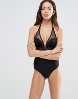 Gossard Siren VIP Swimsuit