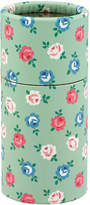 Cath Kidston Lucky Rose Colouring Pencil Pot