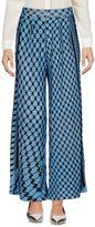 Lala Berlin 3/4-length shorts
