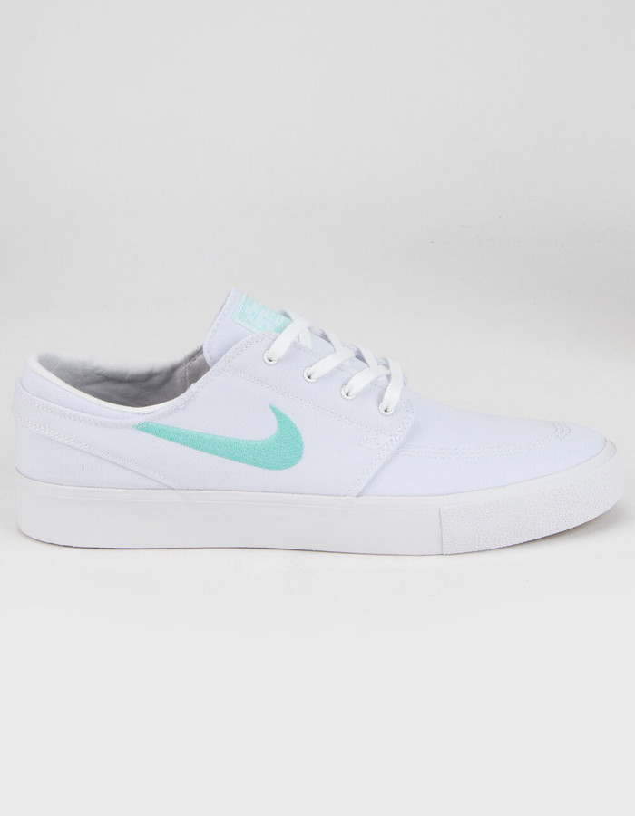Nike Sb Zoom Janoski | Shop the world's largest collection of ...