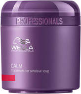 Wella Balance Calm Treatment for Sensitive Scalp 5.1 oz.