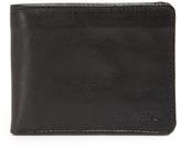 Nixon Stealth Slim Bifold Wallet