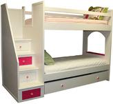 Roxanne Bunk Bed