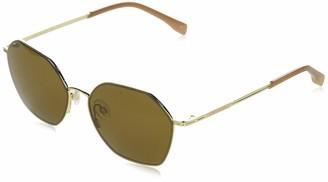 Karen Millen Sunglasses Women's KM7017 Sunglasses