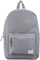 Herschel 'Settlement' backpack - men - Polyester - One Size