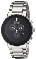 Citizen AT2240-51E Eco-Drive Axiom