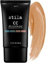 Stila CC Color Correcting Cream Broad Spectrum SPF 20