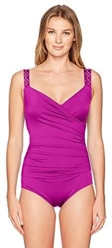 dae0344da57 Jantzen Swimsuits For Women - ShopStyle Canada