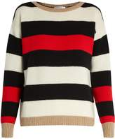 Max Mara Sevres sweater