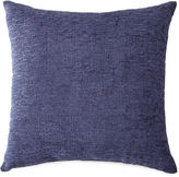 JCP HOME JCPenney HomeTM Oversized Chenille Decorative Pillow