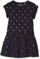 Esprit Girl's Fapline Dress