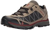 Vasque Men's Monolith Low Hiking Shoe