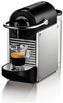 Magimix Nespresso 11322 Pixie Coffee Machine - Aluminium