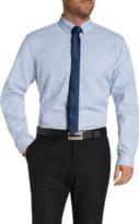 TAROCASH Riccarton Dress Shirt