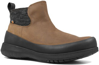Bogs Freedom Waterproof Ankle Boot