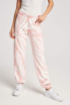 Wsly Vintage Classic Sweatpant