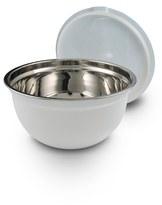 Cambridge Silversmiths Lidded Steel Mixing Bowl