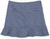 Tommy Hilfiger Patterned Skirt, Big Girls (7-16)