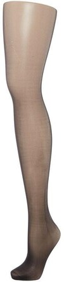 Charnos 10 denier seamless sheer tights