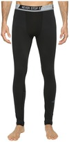 The North Face Training Tights Men's Clothing