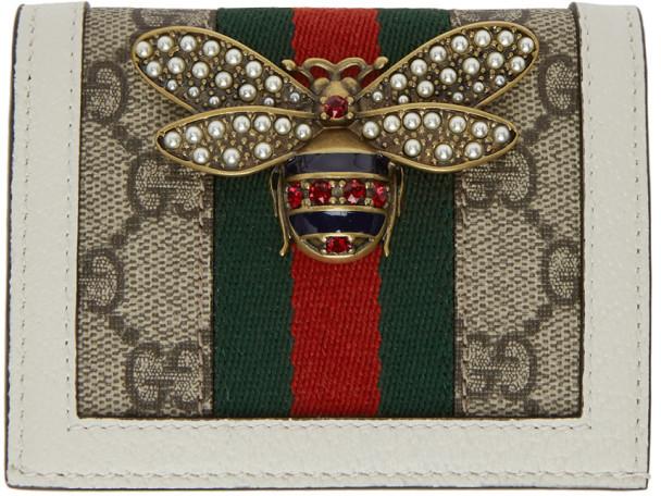 2a7ceac4f371 Gucci Women's Wallets - ShopStyle