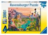 Ravensburger Fairy Valley - 300pc Puzzle