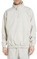 adidas Men's Orinova Windbreaker