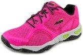 Avia GFC Intense Women US 11 W Pink Trail Running