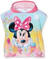 Disney Minnie Mouse Poncho