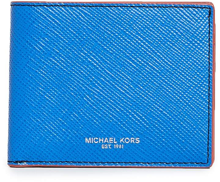 cf5b5d9c897c4c Michael Kors Men's Wallets - ShopStyle