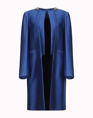 Thomas Wylde Overcoats - Item 41876882LN