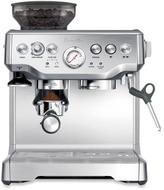 Breville The Barista Express BES870XL Espresso Maker