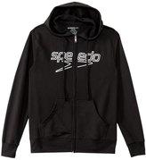 Speedo Men's Logo Hoodie 8114316