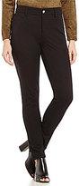 Westbound 4-Way Stretch Skinny Leg Pant