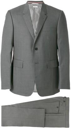 Thom Browne Single-Breasted Dinner Suit