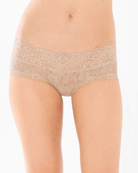 c16ba204f918 Soma Panties - ShopStyle