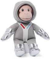 Gund Curious George Astronaut