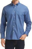 Sportscraft Long Sleeve Regular Kingston Shirt